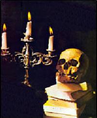 Revelações dos espíritos dos mortos? Várias e incompatíveis codificações...
