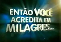 Milagres 1
