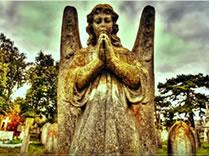 Programa Mistérios: Céu e Inferno – Parte 1/3