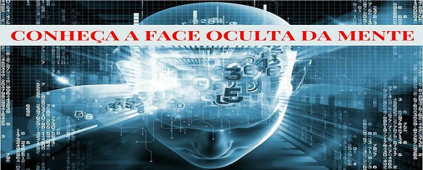 Curso de Parapsicologia em Colatina-ES