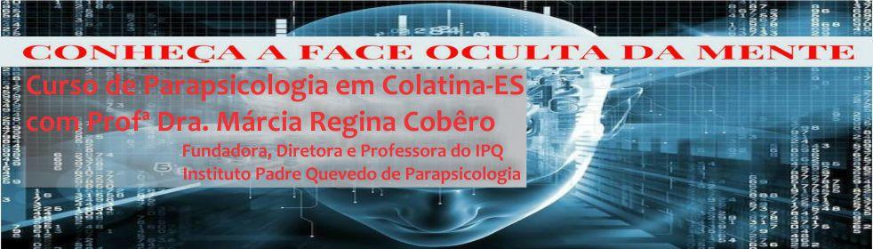 Colatina-ES
